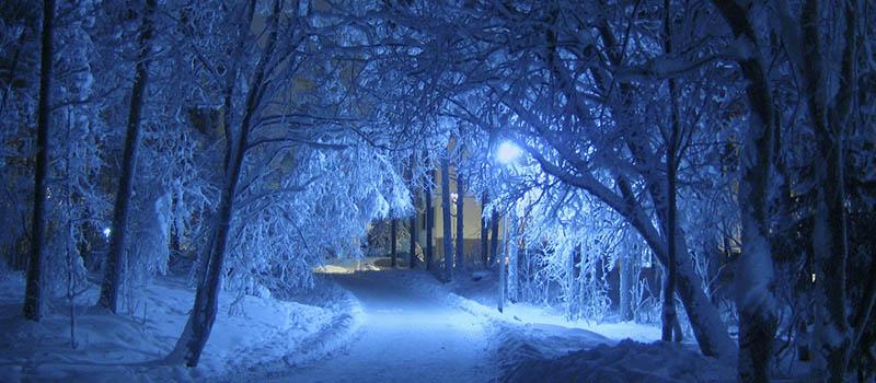 Schnee Traumurlaub Brockenblick Ferienappartment für Ihren Urlaub im Harz