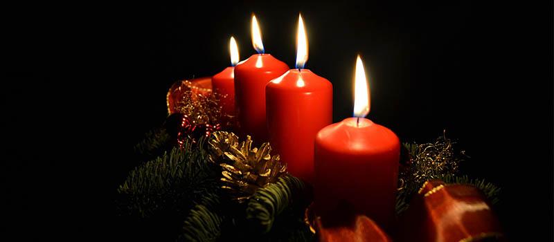 Weihnachten Traumurlaub Brockenblick Ferienappartment für Ihren Urlaub im Harz