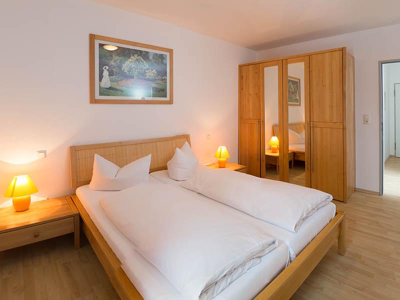 Brockenblick Ferienappartment für Ihren Urlaub im Harz
