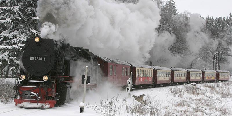 Brocken Brockenblick Ferienappartment für Ihren Urlaub im Harz