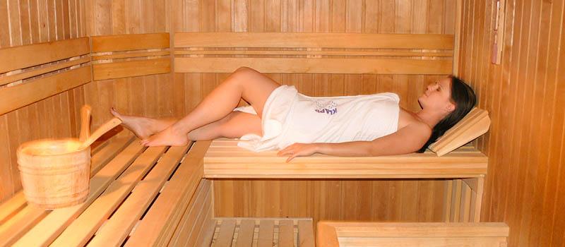 Wellness Brockenblick Ferienappartment für Ihren Urlaub im Harz